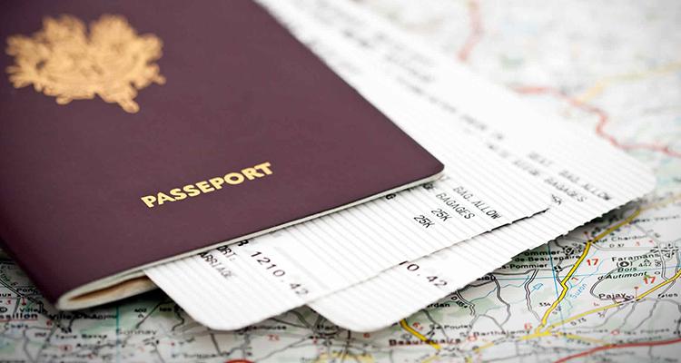 Carte D Identite Et Passeport Marquette Lez Lille